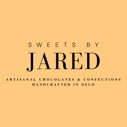 Sweets by Jared logo