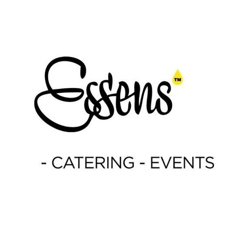 Essens Catering logo