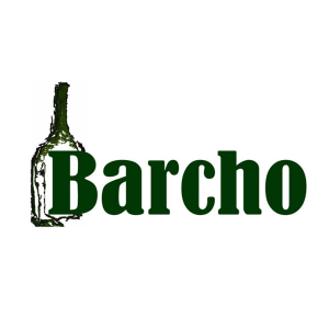 Barcho AS logo
